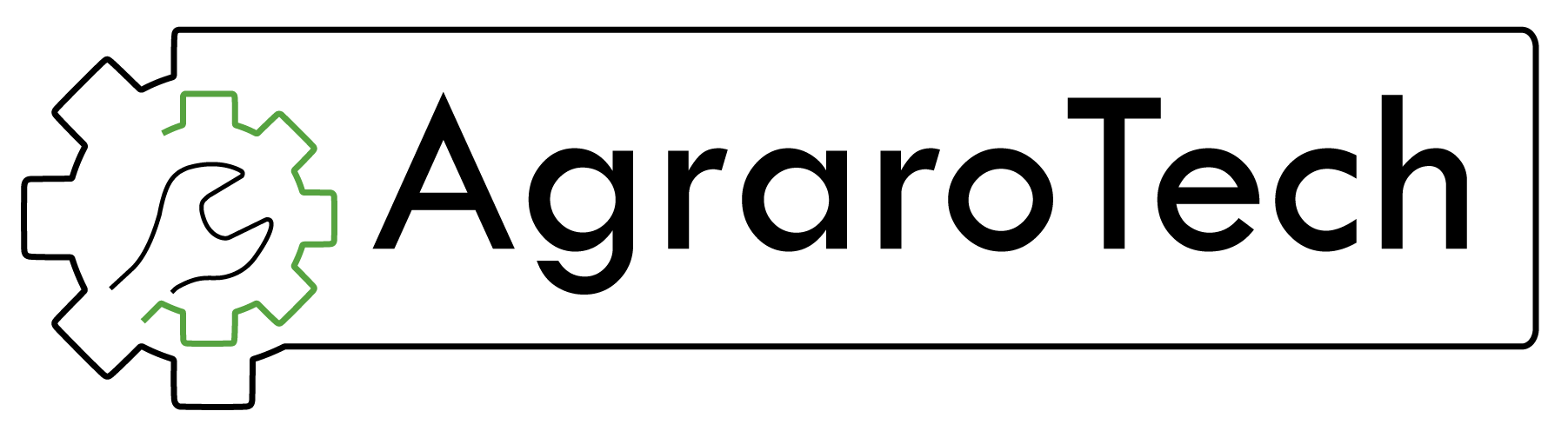 AgraroTech GmbH
